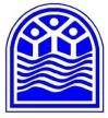 TN_city_logo