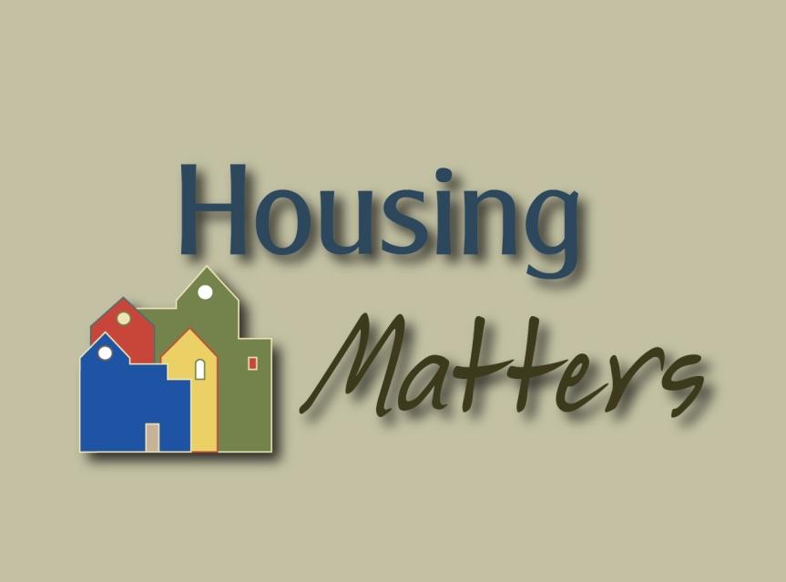 Logo-Housing-Matters